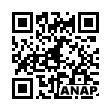 QRコード https://www.anapnet.com/item/261779