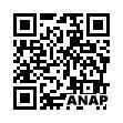 QRコード https://www.anapnet.com/item/253430