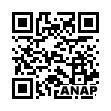 QRコード https://www.anapnet.com/item/244798