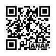 QRコード https://www.anapnet.com/item/249866