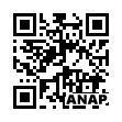 QRコード https://www.anapnet.com/item/246575