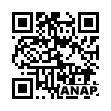 QRコード https://www.anapnet.com/item/254690