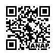 QRコード https://www.anapnet.com/item/256394