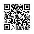 QRコード https://www.anapnet.com/item/252112