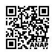 QRコード https://www.anapnet.com/item/236113