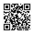 QRコード https://www.anapnet.com/item/253083