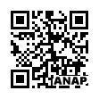 QRコード https://www.anapnet.com/item/254310