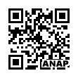 QRコード https://www.anapnet.com/item/258082