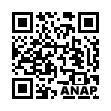 QRコード https://www.anapnet.com/item/256458
