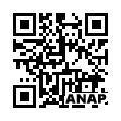 QRコード https://www.anapnet.com/item/260963
