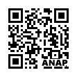 QRコード https://www.anapnet.com/item/261110