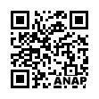 QRコード https://www.anapnet.com/item/256169