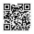 QRコード https://www.anapnet.com/item/262319