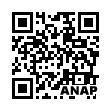 QRコード https://www.anapnet.com/item/238463