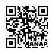 QRコード https://www.anapnet.com/item/252655