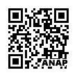 QRコード https://www.anapnet.com/item/250748
