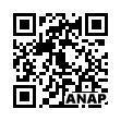 QRコード https://www.anapnet.com/item/260205