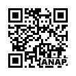 QRコード https://www.anapnet.com/item/257989