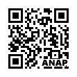 QRコード https://www.anapnet.com/item/219825