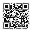QRコード https://www.anapnet.com/item/263941