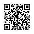 QRコード https://www.anapnet.com/item/263772