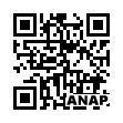 QRコード https://www.anapnet.com/item/243014