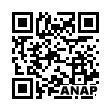 QRコード https://www.anapnet.com/item/258029