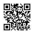QRコード https://www.anapnet.com/item/261861