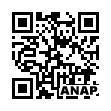 QRコード https://www.anapnet.com/item/261695