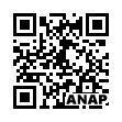 QRコード https://www.anapnet.com/item/258132