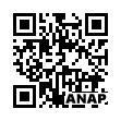 QRコード https://www.anapnet.com/item/242556