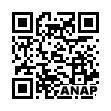 QRコード https://www.anapnet.com/item/263767