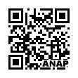 QRコード https://www.anapnet.com/item/253189