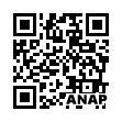 QRコード https://www.anapnet.com/item/254888
