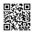 QRコード https://www.anapnet.com/item/265807