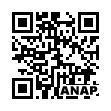 QRコード https://www.anapnet.com/item/261645