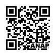 QRコード https://www.anapnet.com/item/256487