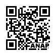QRコード https://www.anapnet.com/item/261145