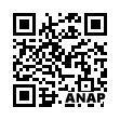 QRコード https://www.anapnet.com/item/259480