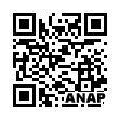 QRコード https://www.anapnet.com/item/263252