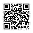 QRコード https://www.anapnet.com/item/230176