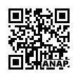 QRコード https://www.anapnet.com/item/261746