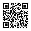 QRコード https://www.anapnet.com/item/254697