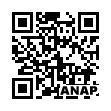 QRコード https://www.anapnet.com/item/256380