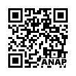 QRコード https://www.anapnet.com/item/262352