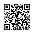 QRコード https://www.anapnet.com/item/262478
