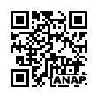QRコード https://www.anapnet.com/item/264548