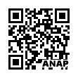 QRコード https://www.anapnet.com/item/248026