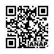QRコード https://www.anapnet.com/item/254527