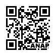QRコード https://www.anapnet.com/item/256837